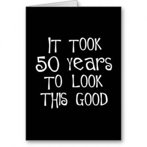 ... to folder funny quotes funny 50th birthday wishes funny birthday card