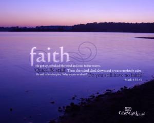 faith_wall09085_1280.jpg