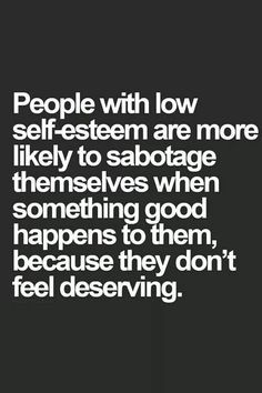 Life Quotes, Quotes Self Trust, Inspiration, Feeling Low Quotes, Low ...
