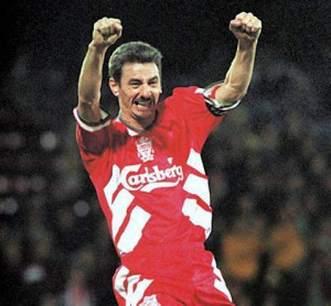 sayings famous quotes of ian rush ian rush photos ian rush quotes