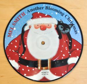 artist mel smith picture disc vinyl picture disc vinyl