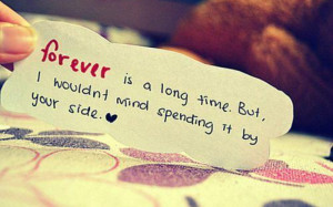 Download Cute Love Quotes HD Image Wallpaper Detail