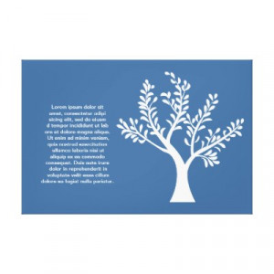 Sky blue quotes wallpapers