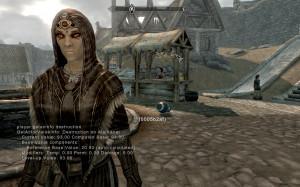 Console Commands (Skyrim) - The Elder Scrolls Wiki