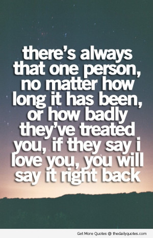 break up still love you beautiful quotes sayings pics pictures I Still ...