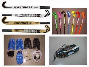 Arissa_Field_Hockey_Sticks.jpg