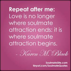 soulmate-quotes-karen-m-black.png