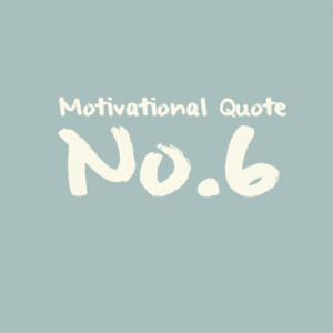Motivational-Quote-6.png