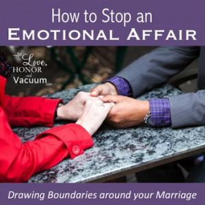 Emotional Infidelity Quotes Emotional affair