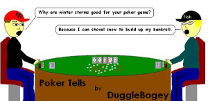 funny gambling quotes