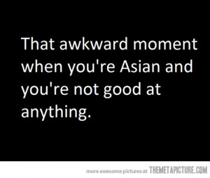 funny asian