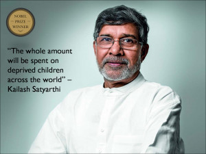 Kailash-Satyarthi-Nobel-Prize-Winner.png