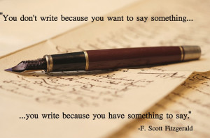 ... literature quotes. Read these quotes and feel free to share with
