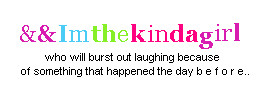 ... paigenicole27200/Pictures%20and%20quotes/About%20me/cute-quotes-2.png