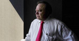 harold hamm quotations sayings famous quotes of harold hamm harold