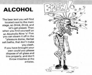 alcohol poem source http www allgraphics123 com alcohol3