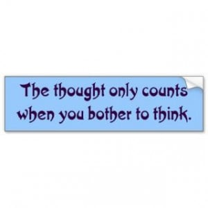 Stickers, Quotes About Incompetent Coworkers Bumper Sticker Designs