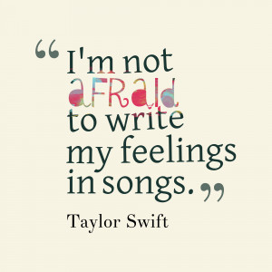 taylor_swift_quotes_hd_photo.png