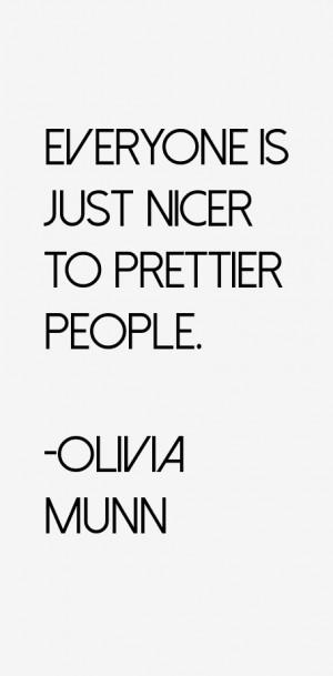 olivia-munn-quotes-1613.png