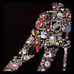 Best Hockey Quotes™