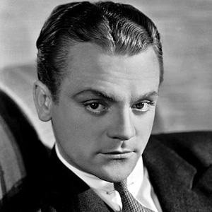 Cagney James Image