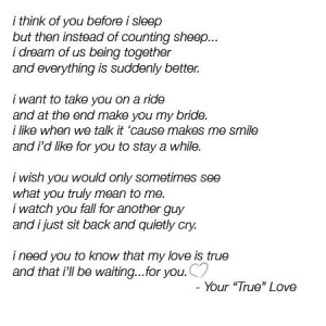 love you quotes - short message quotes about Love