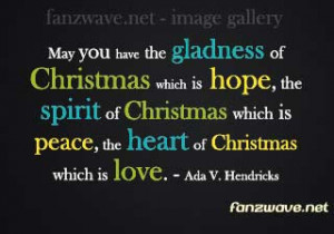 ... ://quotes123orizah.blogspot.com/2012/10/quotes-holiday-christmas.html
