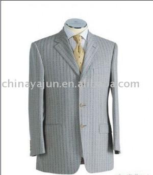 office_uniform_men_suits_business_suits.jpg
