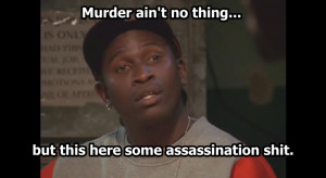 Go Back > Gallery For > Slim Charles Quotes