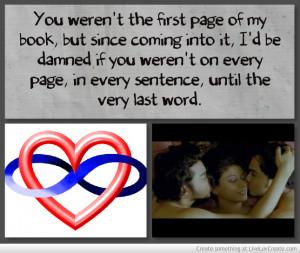until_the_very_last_word-580322.jpg?i