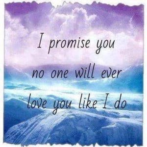 15 Most Heart Touching Romantic Quotes