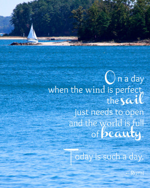 com life quotes quotes rumi rumi quotes www lebelleamour com