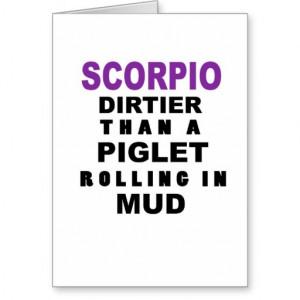 Related Pictures scorpio cartoon scorpio zodiac sign character 12 ...