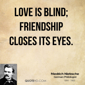 Enjoy the best Friedrich Nietzsche Quotes at BrainyQuote. Quotations ...