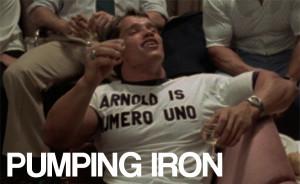 Free Download Arnold Schwarzenegger Motivational Quotes Motivation HD ...