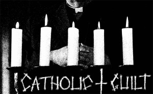 catholic guilt