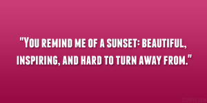Turn Me On You Quotes