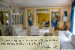Real Estate inspiration quotes about selling homes