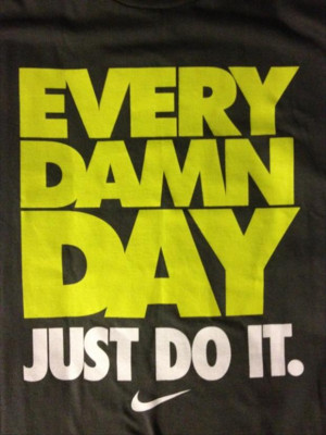 every-day-just-do-it-nike-motivational-quotes.jpg
