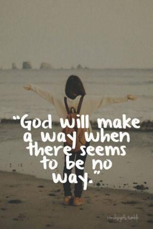 Yo soy el camino, la verdad y la vida