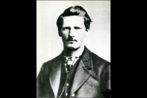 Doc Holliday Quotes Wallpapers Picture