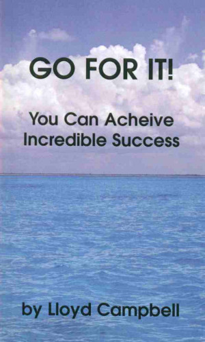 Motivational Pictures are Bigger Than Ever with Success Quotes