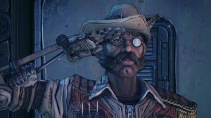 Video Game - Borderlands 2 Wallpaper