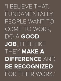 Human Resources Quotes on Pinterest