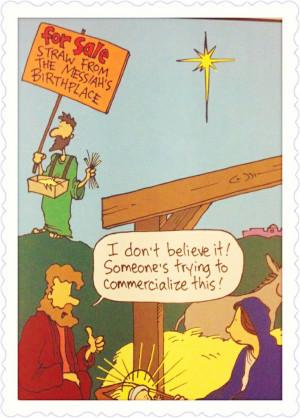 ... funny cartoons catholic fun christian humor funny stufffff funny