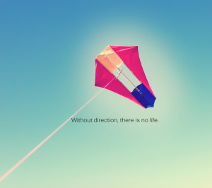 other,quotes,mottos,words,aphorism,kite,sky,flying kite,retro,words ...
