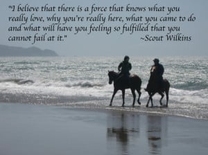 horse-pictures-with-quotes-about-how-to-live-the-life-cowgirl-quotes ...