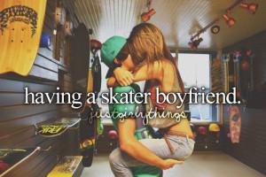skater boys #boys #cute boys #love #skateing #skate boards #emo # ...