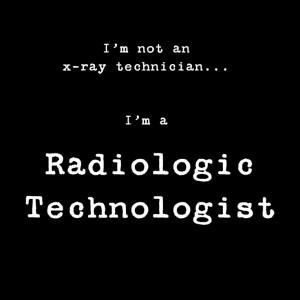 , Technician, Xray Technologist, X Ray Tech, Xray Schools, Radiology ...