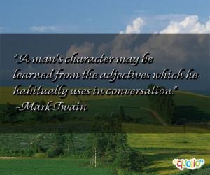 man_s-character-may.jpg